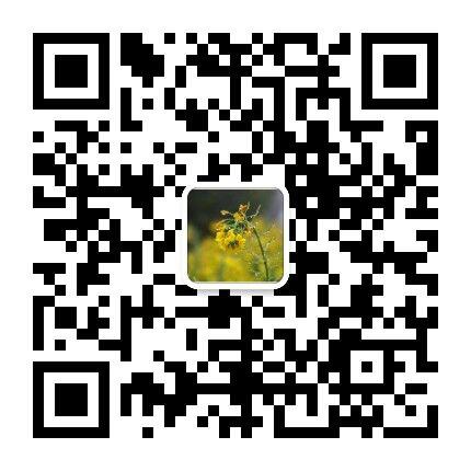 武汉冷却塔公司微信